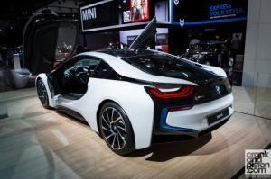 BMW i8 в дубае_3