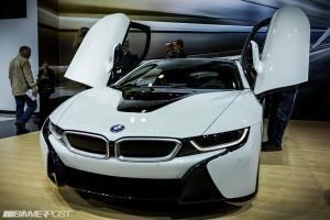 BMW i8 в сша_1
