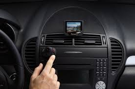 Bluetooth(громкая связи) на BMW e53