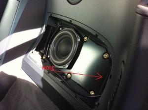 Bluetooth на BMW Z4_1