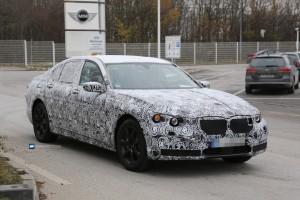 BMW 7 серии_6