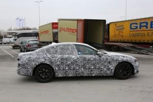 BMW 7 серии_7