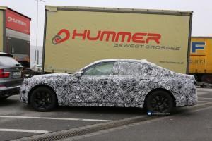 BMW 7 серии_8