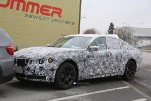 G11 BMW 7 серии_1