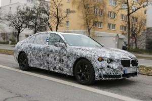 G11 BMW 7 серии_3