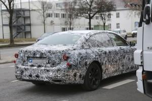 G11 BMW 7 серии_4