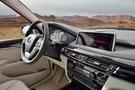 BMW X5 новый 2014