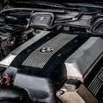 Какую помпу купить взамен оригиналу на BMW 7-ой серии E38