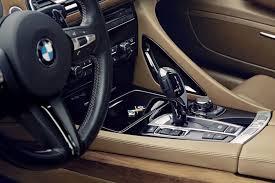 Продажи BMW апрель