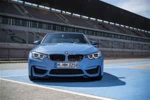M3 новый 2014 года