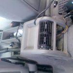 Как заменить ручку ручника на BMW e32(инструкция + фото)