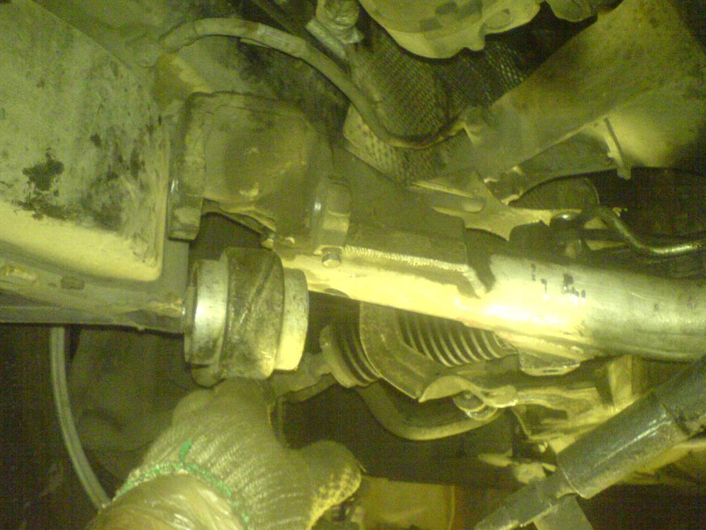 инструкция магнитолы bmw e39
