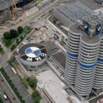 Интересные факты о BMW(знаете ли вы что?)