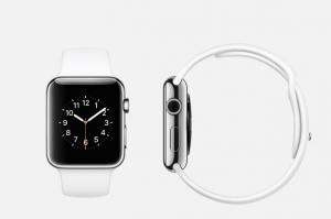 Apple часы могут работать с BMW i3, i8