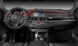 BMW выпустит 6 новых моделей