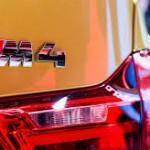 Менеджеры BMW планируют большое увеличения продаж на 2015 год