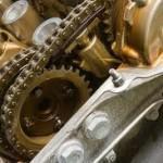 Влияние низких температур и холодный запуск на BMW 528 F10
