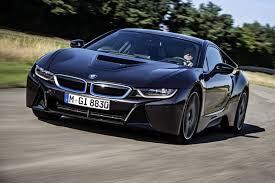 BMW за 2014 год