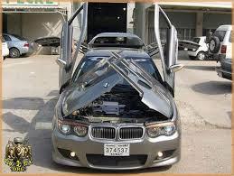 Советы: на что обратить внимания покупая BMW E46