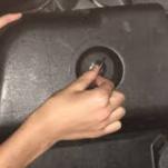 Замена ламп а стоп сигнале BMW 3 серии 1992-1999 годов