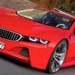 Топ 5 BMW автомобилей для женщин