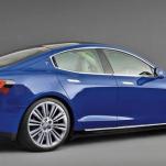 Цена Tesla Model 3 с $35,000 может упасть до $25,000
