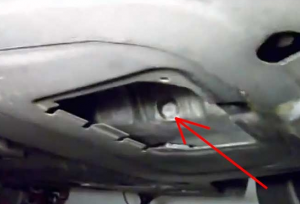 масла на BMW E39