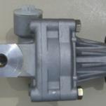 Как заменить насос ГУР на BMW E36(фото инструкция)