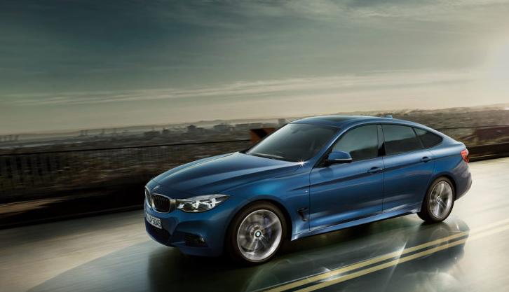 Топ 5 лучших BMW автомобилях в своих нишах