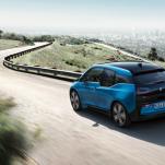 Продажи BMW i3 в США выросли на 58 процентов