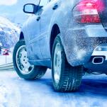 Подготовка автомобиля к зиме (полезно знать)
