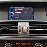Преимущества интеграции BMW с Bluetooth