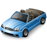 Способы установки различных видов автомобильных антенн