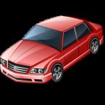 Прокат автомобиля в Сочи