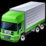 Фургоны: виды, характеристики, область применения