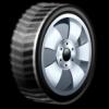 Легковые шины Achilles – качество, доступное каждому
