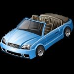 Выгодный прокат представительских автомобилей