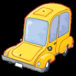 Страхование автомобилей