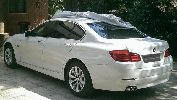 BMW530dMSport3