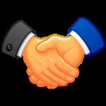 Квалифицированная помощь для бизнеса