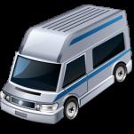 Переоборудование микроавтобусов в Бердичеве: как найти лучших специалистов