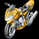 Немного о Geely. Мотоциклы и скутеры