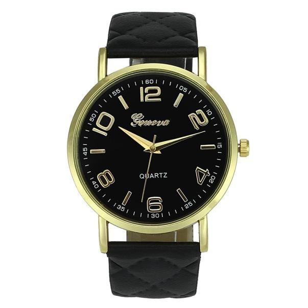 Где можно купить ручные часы оптом высокого уровня качества