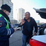 Стало известно, что изменится для российских водителей с 1 июля