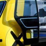 5 интересных и необычных концепт-каров от Volkswagen