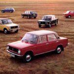 My name is Lada: какими советские машины знали за рубежом?