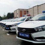 У Lada Vesta появятся 14 спецверсий