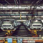У General Motors появится новый бренд